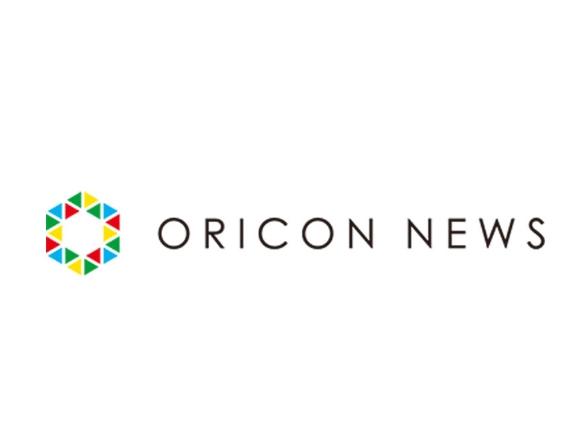 「ORICON NEWS」で、vanさん・白川さん・朝比奈さんの記事が掲載されました。