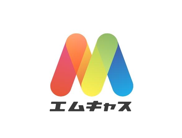 TOKYO MXテレビ「ミスインターナショナルクイーン2019 JAPAN」の模様が特番で放送されます。