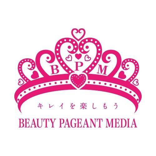 「ビューティー・ページェントメディア(BPM)」でミスインターナショナルクイーン2021日本代表ティアラ戴冠式の記事が掲載されました。
